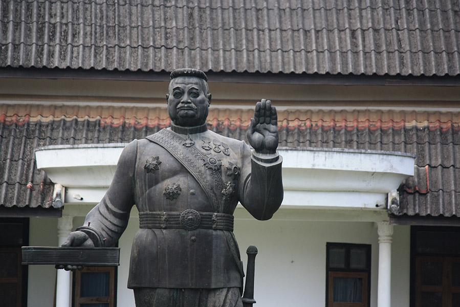 laos_luang_prabang_musée (2)