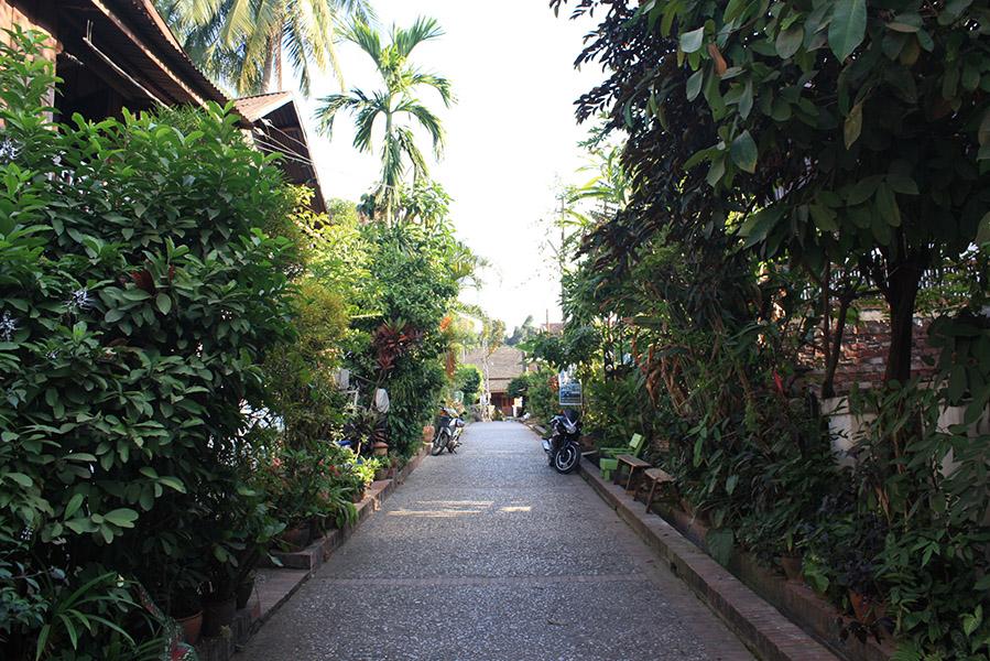 laos_luang_prabang_street (97)
