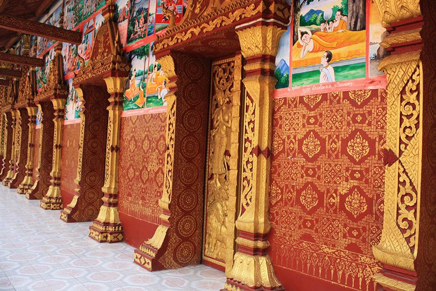 laos_luang_prabang_temples (27)