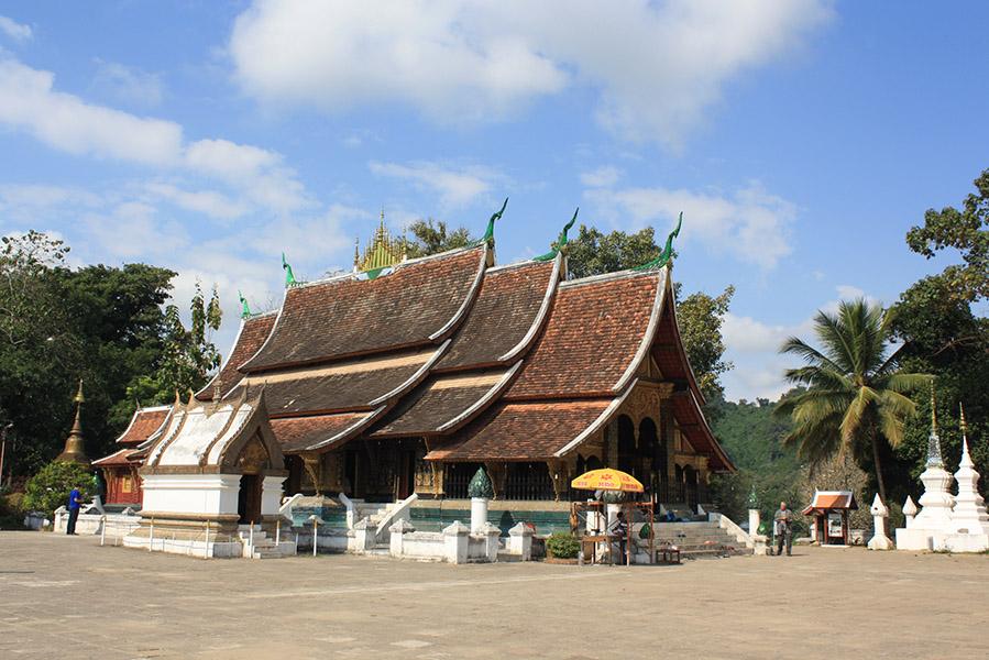 laos_temple_luang_prabang_vat_xieng_thong (13)