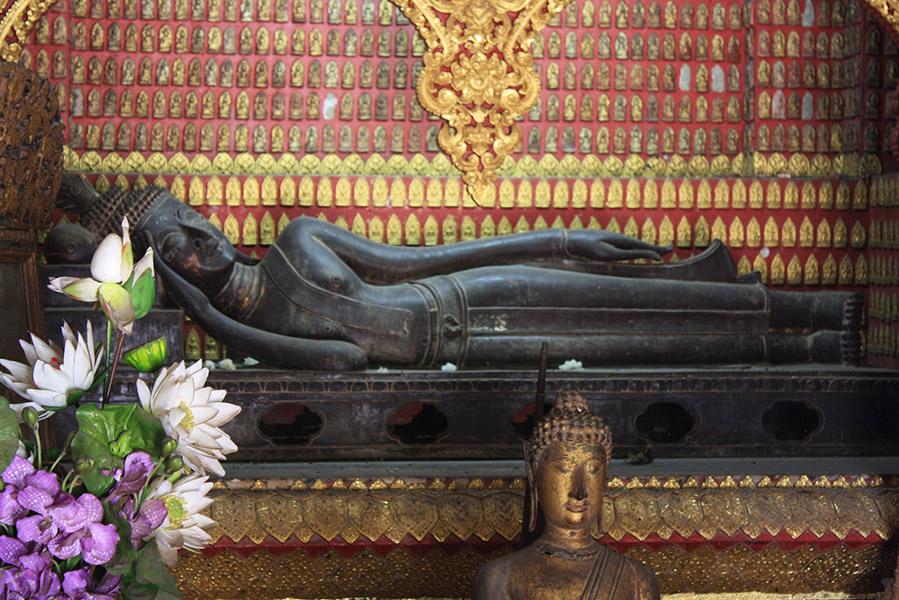 laos_luang_prabang_vat_xieng_thong (28)