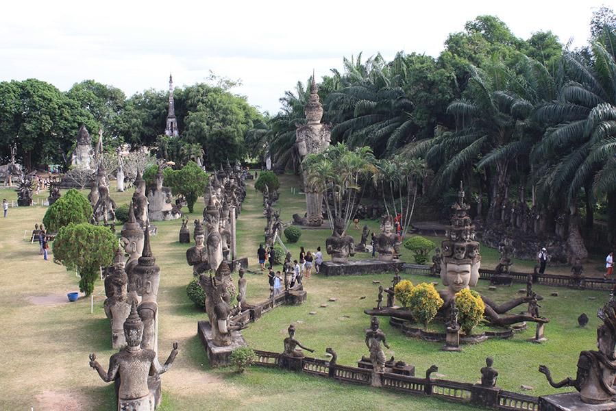 Laos_boudha_park (39)