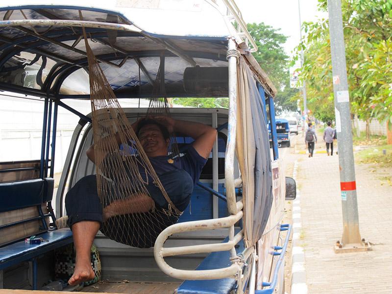 Laos_vientiane (132)
