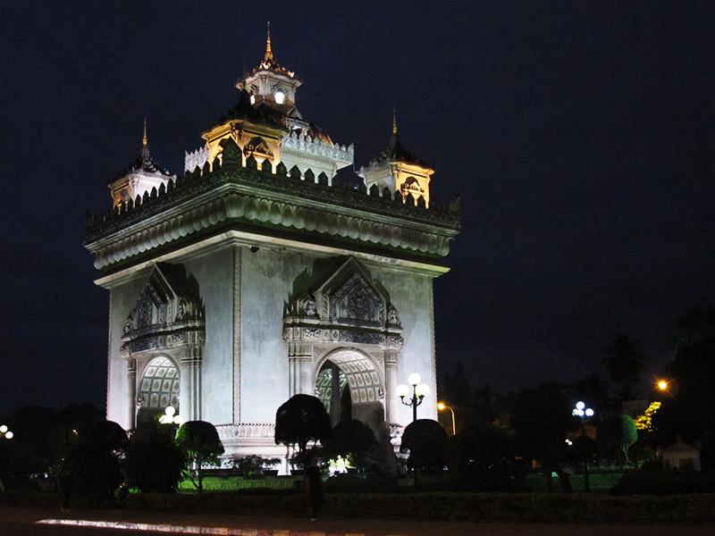 Laos_vientiane (212)