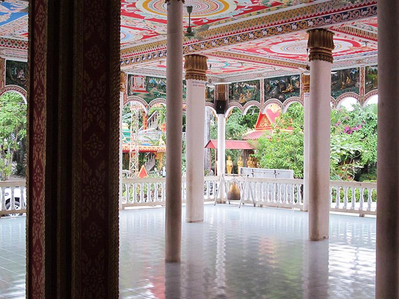 laos_vientiane_temples (21)