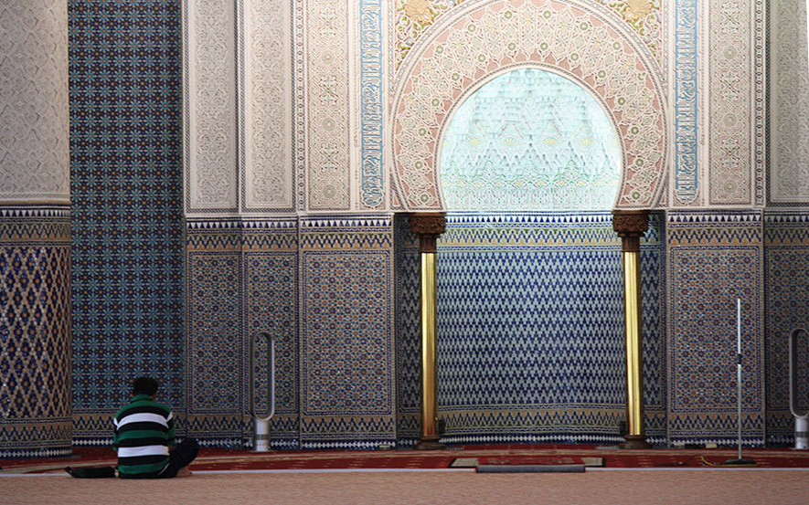 Malaisie_KualaLumpur_Petronas (1).jpg