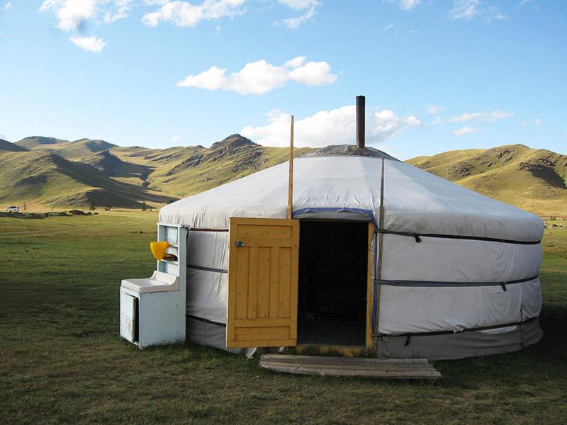 mongolie_orkhon (19)