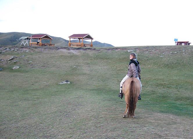 mongolie_orkhon (20)