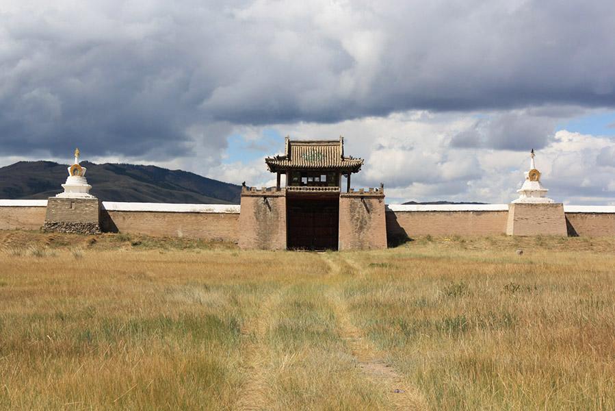 mongolie_orkhon (6)
