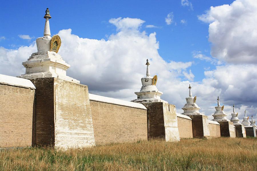 mongolie_orkhon (7)