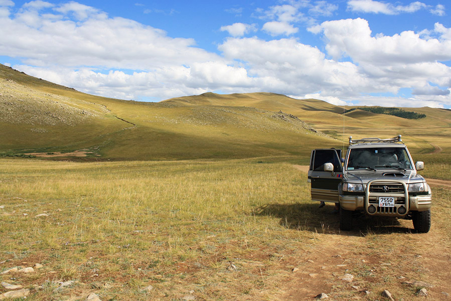 mongolie_orkhon (9)