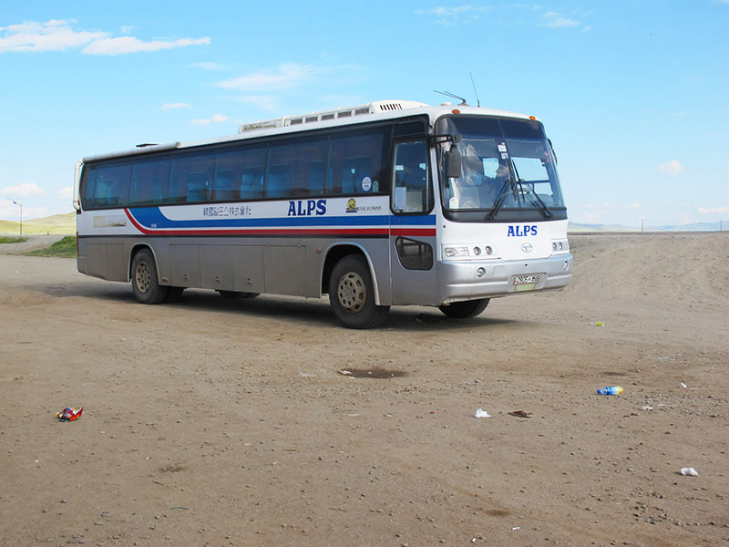 mongolie_bus_to_khosvgol_moron (8)