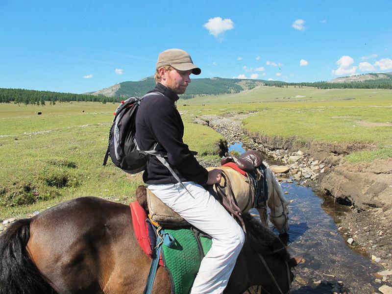 mongolie_khovsgol_balade_a_cheval (10)