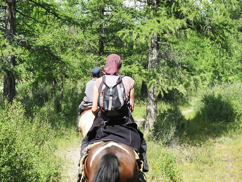 mongolie_khovsgol_balade_a_cheval (11)