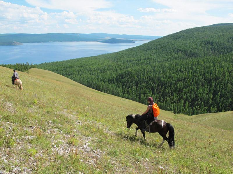 mongolie_khovsgol_balade_a_cheval (5)