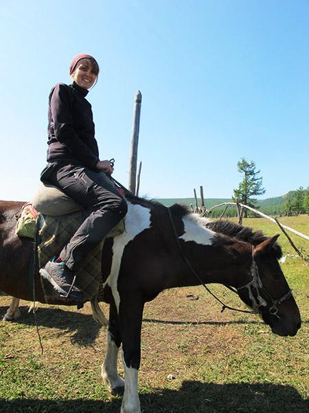 mongolie_khovsgol_balade_a_cheval (8)