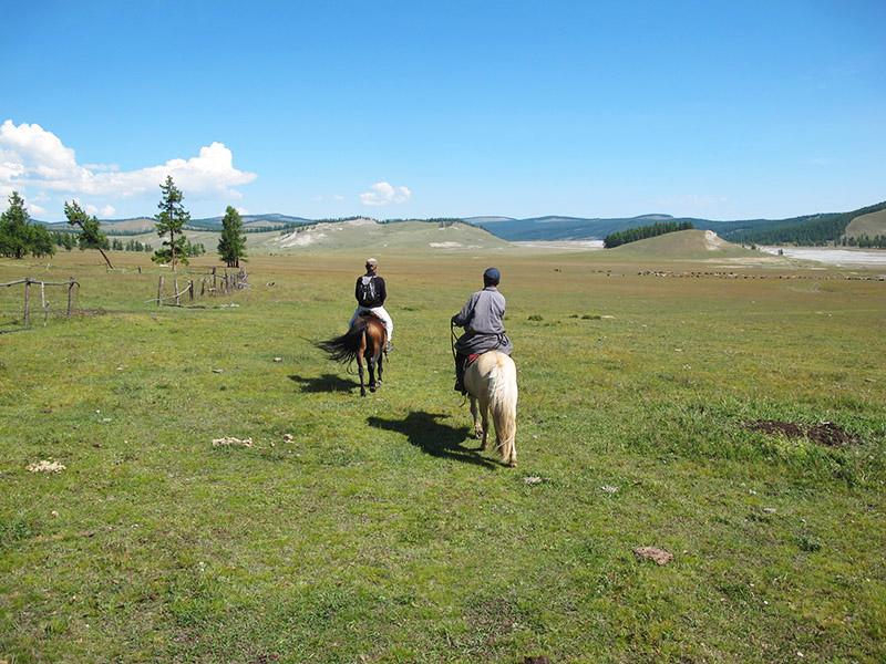 mongolie_khovsgol_balade_a_cheval (9)