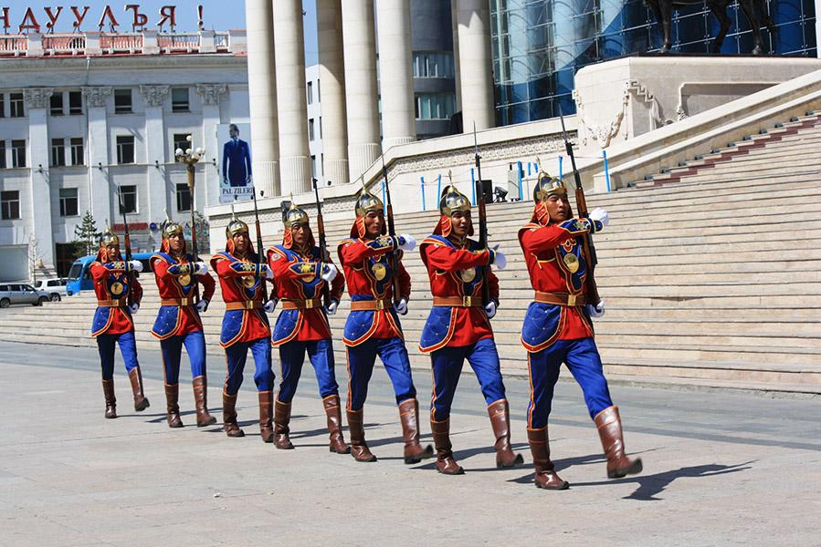 mongolie_oulan_bator (9)