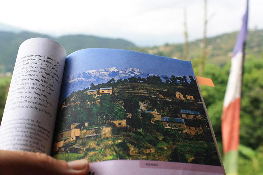 nepal_nagarkot (100)