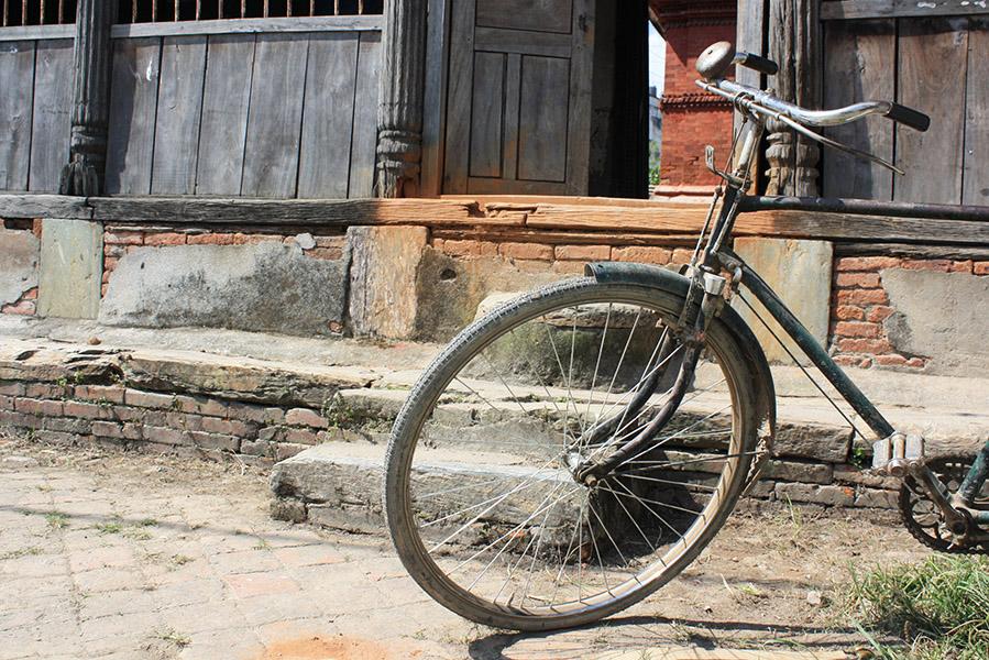 nepal_katmandou (100)