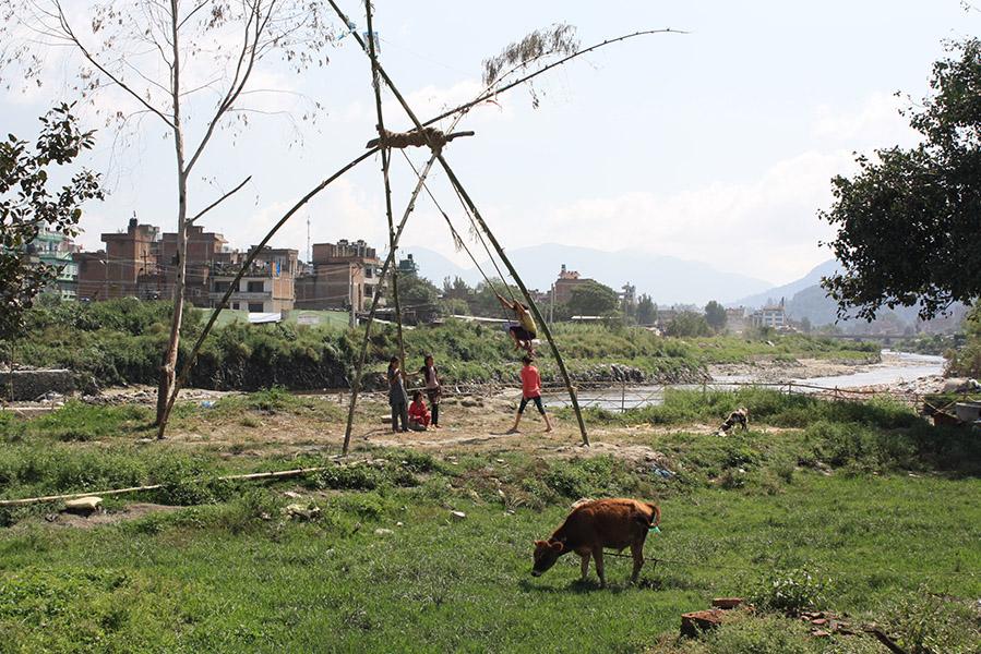 nepal_katmandou (101)