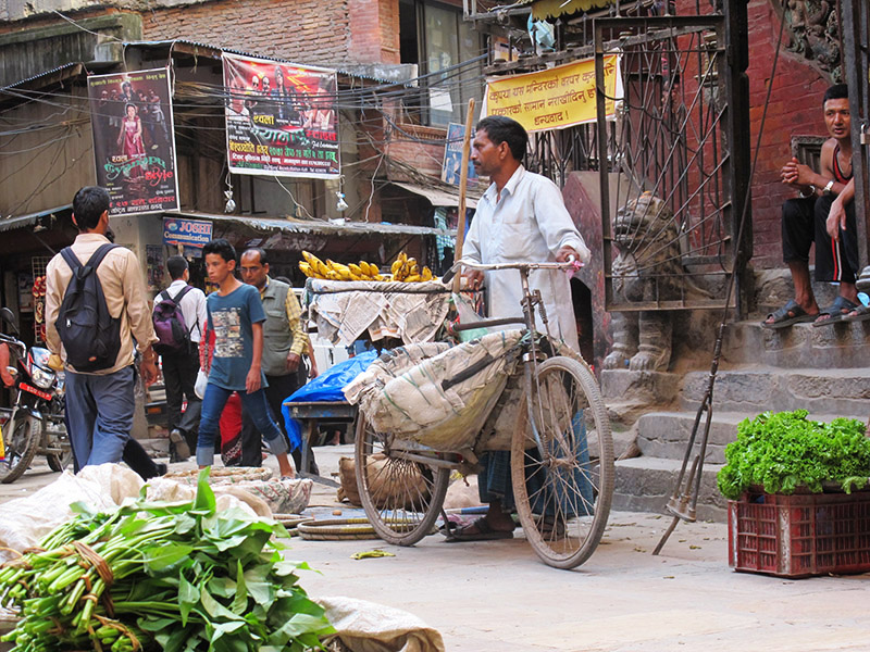 nepal_katmandou (120)