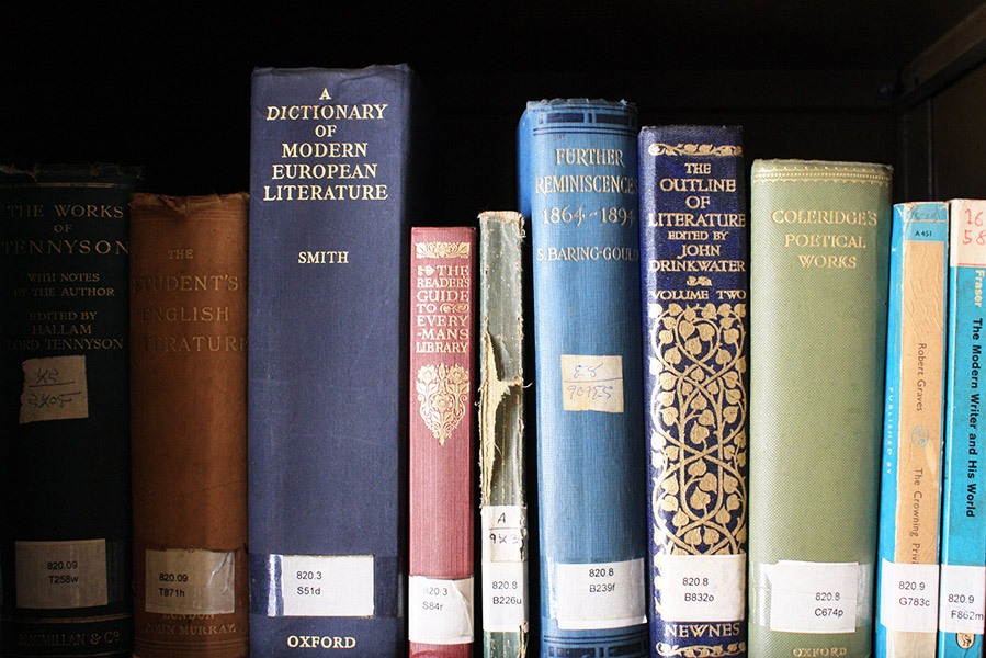 nepal_katmandou_bibliothequedeKaiser (16)