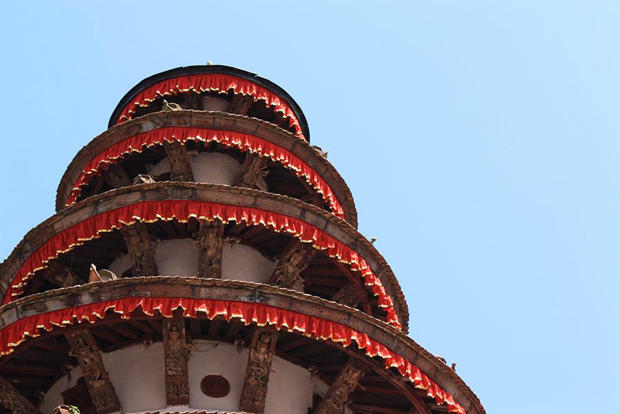 nepal_katmandou_durbar_square (12)