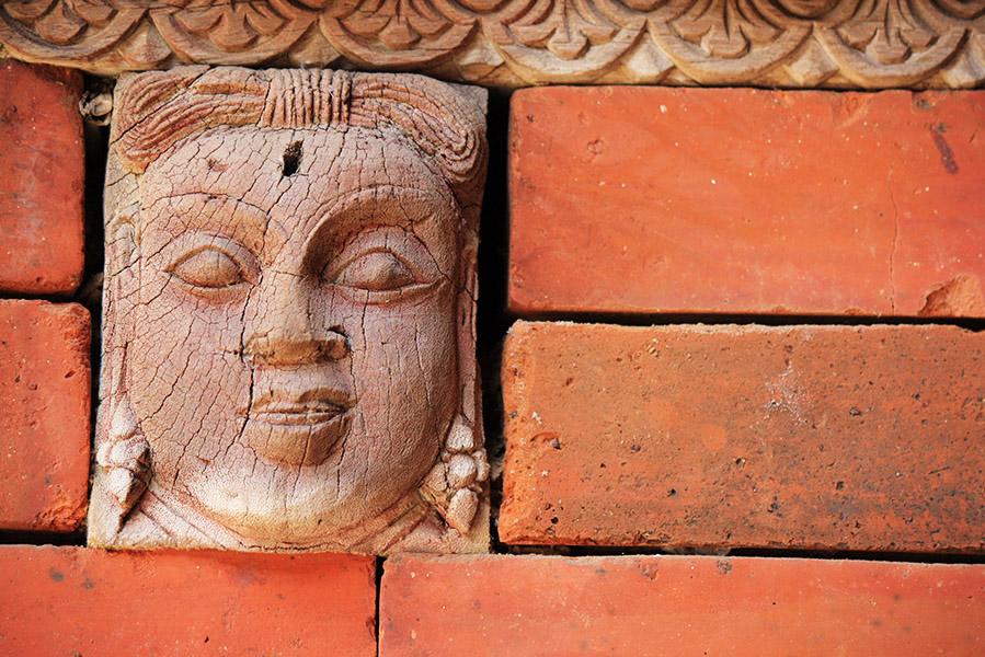 nepal_katmandou_durbar_square (15)
