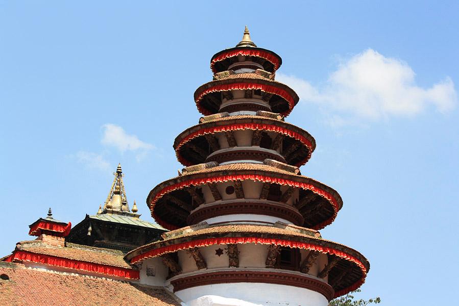 nepal_katmandou_durbar_square (16)
