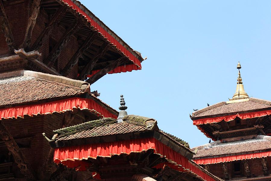 nepal_katmandou_durbar_square (17)
