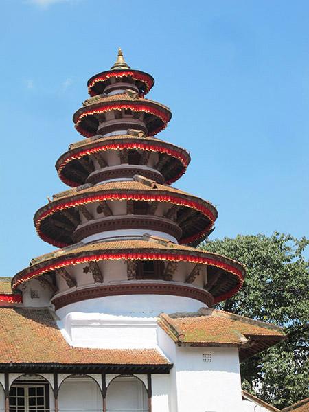 nepal_katmandou_durbar_square (2)