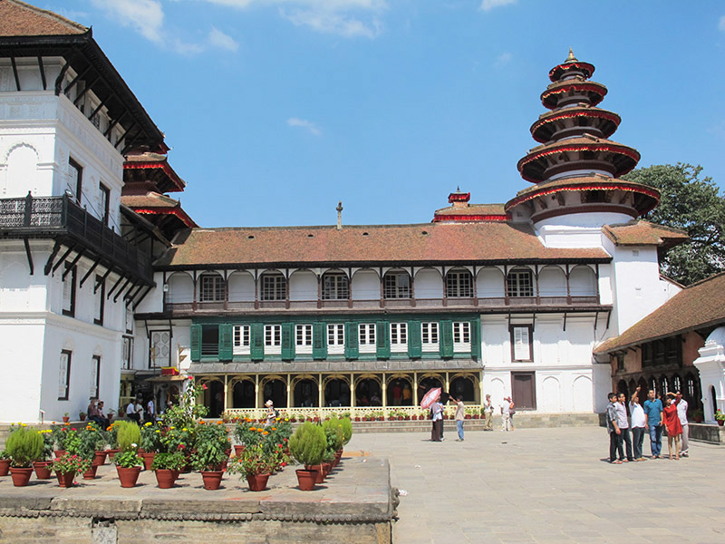 nepal_katmandou_durbar_square (3)