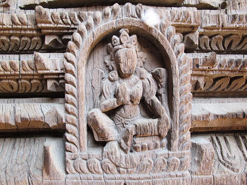 nepal_katmandou_durbar_square (4)