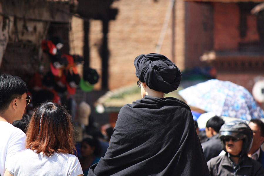 nepal_katmandou_durbar_square (5)