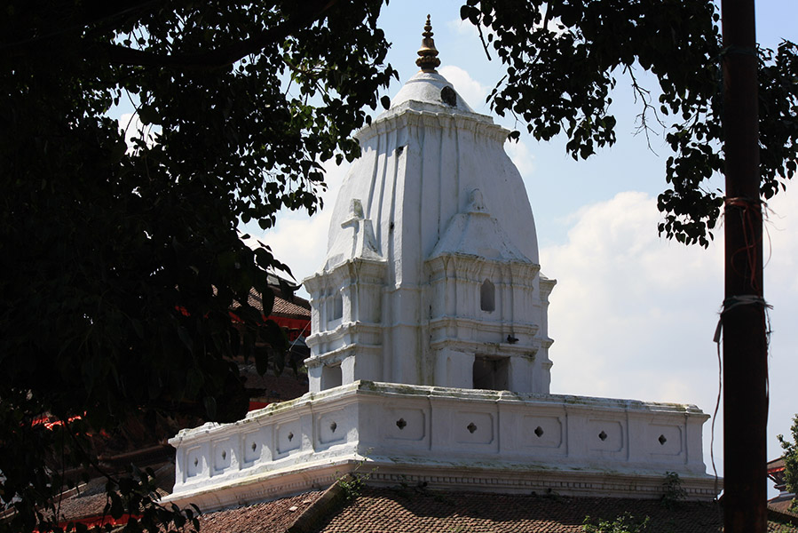 nepal_katmandou_durbar_square (7)