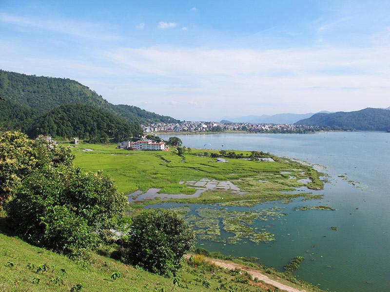 nepal_pokhara (14)
