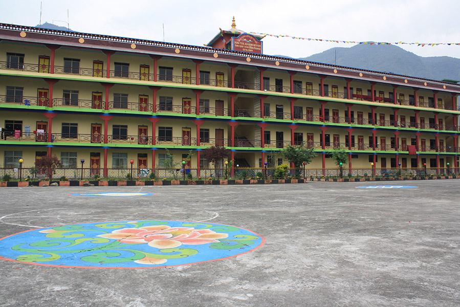 nepal_pokhara (18)