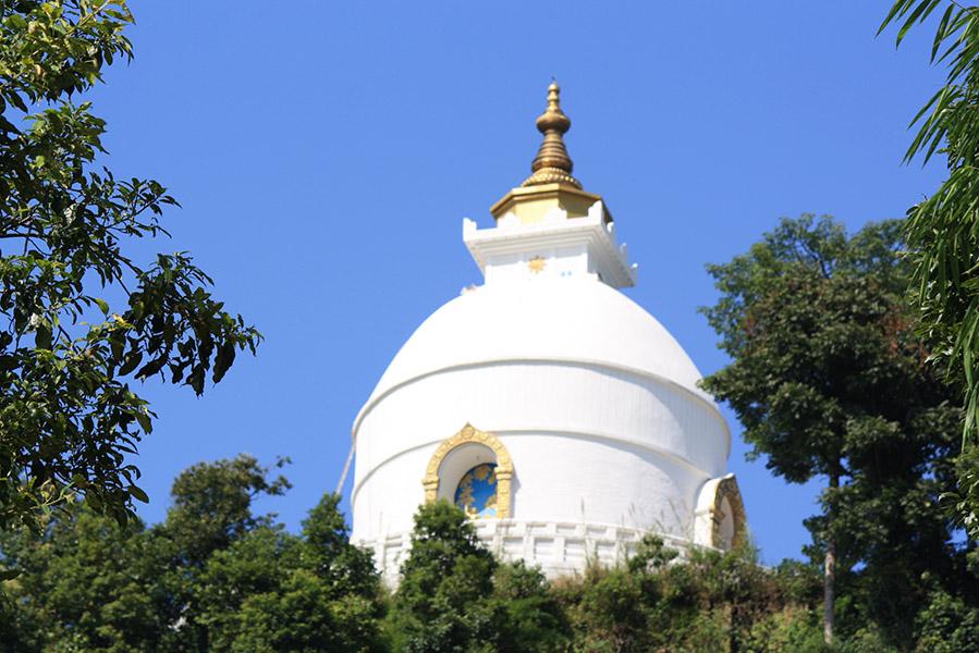 nepal_pokhara (7)