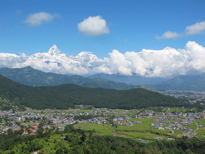 nepal_pokhara_annapurnas (1)