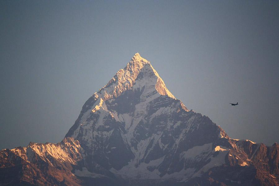 nepal_pokhara_annapurnas (6)