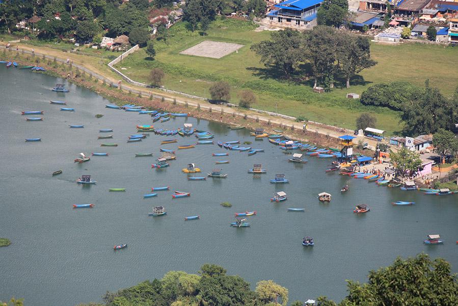 nepal_pokhara_lake_fewa (4)