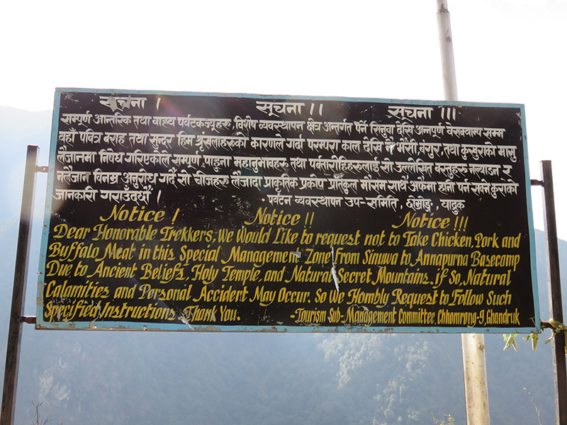 nepal_trek_abc_chomrong_dovan (1).jpg