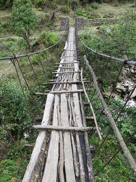 nepal_trek_abc_jhinu_pothana (5).jpg