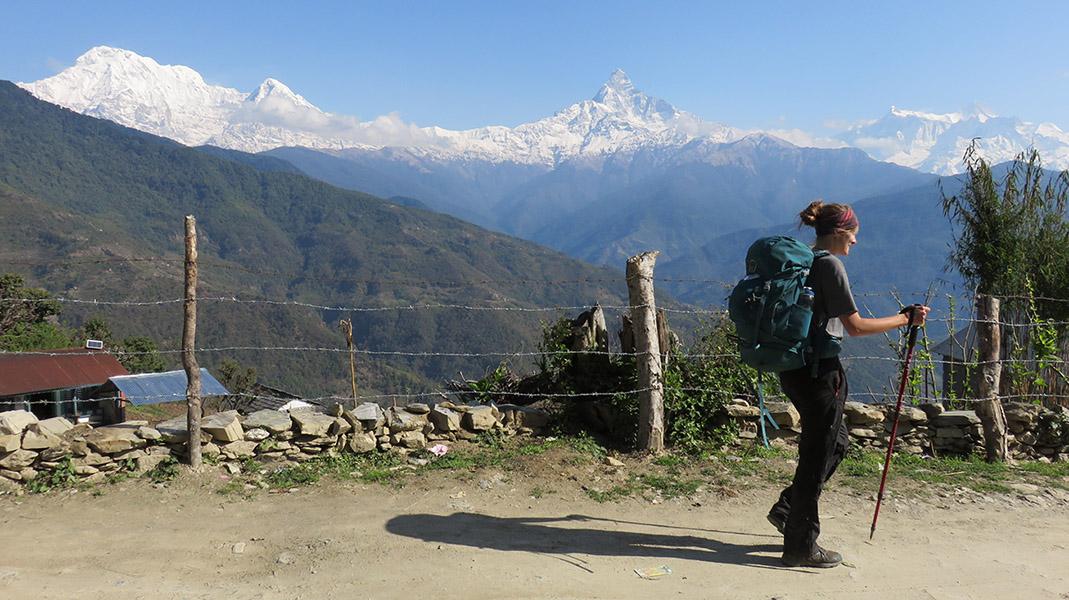 nepal_trek_abc_pothana_pokhara (1).jpg