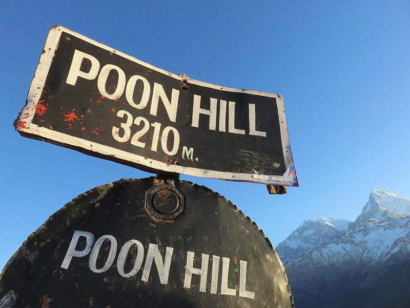 nepal_trek_abc_poon_hill (6).jpg
