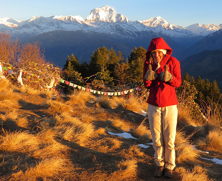 nepal_trek_abc_poon_hill (6).jpg