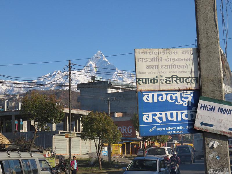 nepal_trek_abc_vers_nayapul (2).jpg