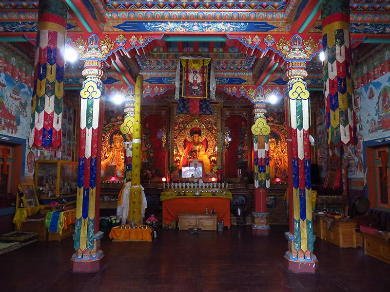 nepal_annapurna_circuit.jpg
