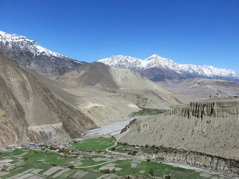 nepal_annapurna_circuit_muktinath_marpha_via_jomson.jpg
